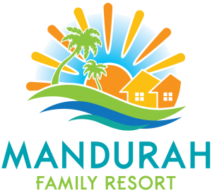 Mandurah Family Resort Logo FOR WEB-01 copy