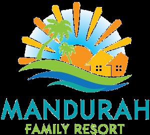 Mandurah Family Resort Logo FOR WEB-01 copy