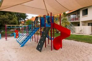 Playground - Copy